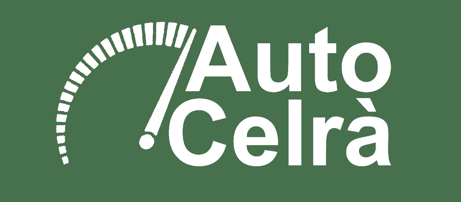 Auto Celrà